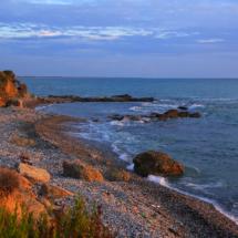 Wybrzeże Adriatyku