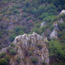 Kanion Uvac