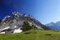 Góry Komovi – Czarnogóra (Montenegro)