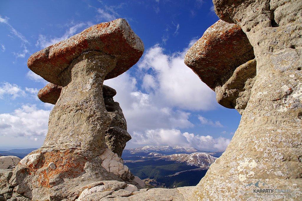 Babele i Sfinks