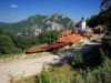 Manastir Sretenje – Serbia