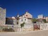 Bale – Istria