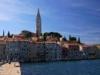 Rovinj – Chorwacja