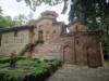 Cerkiew Bojańska w Sofii