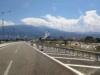 Most Rio-Andirio