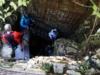 Jaskinia Baredine – Chorwacja