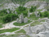 Kamienne miasto Kuklica