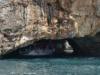 Plava špilja – Czarnogóra