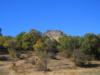 Megalityczne obserwatorium astronomiczne – Kokino