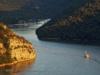 Kanał Limski – Chorwacja