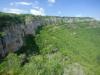Wodospad Skaklia – Bułgaria
