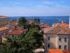 Poreč – Chorwacja