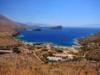 Porto Palermo baza okrętów podwodnych – Albania