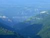 Kanion Iskyr – Bułgaria