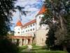Zamek Mokrice – Słowenia