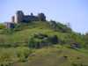 Tvrđava Bužim – Bośnia i Hercegowina
